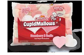 CupidMallows