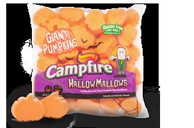 HallowMallows