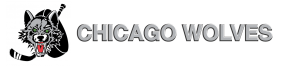 chicago-wolves-01