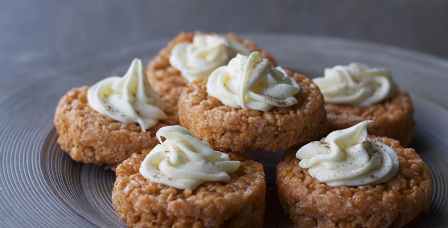 spice pumpkin spice muffins pumpkin spice latte pumpkin spice cupcakes ...