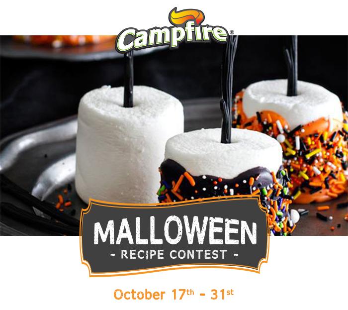 campfire_malloween_contest_01