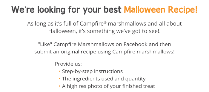 campfire_malloween_contest_02