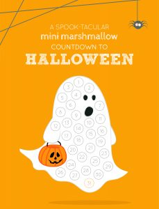 halloween-marshmallow-countdown