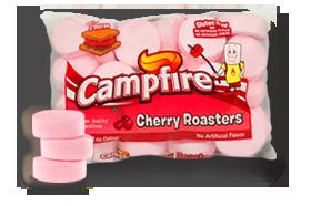 Cherry Roasters