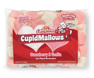 Private: CupidMallows