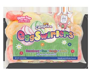 EggSwirlers